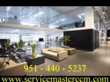 Cleaning And Janitorial Services Temecula, Office Cleaning Service, Janitorial Cleaning Services
