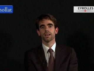 Vidéo de Jean-Luc Buchalet