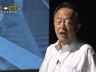 池上彰のやさしい経済学 「TPPで日本はどうなる?」 (1/2)