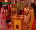 Akhand Saubhagyawati Bhava 22nd November 2012 Part1