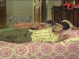 Telugu Comedy Scene Between Allu Ramalinaiah - Raja Babu