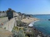 Saint Malo en Ille et Vilaine
