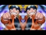 [AMV]-Naruto-The Raising Fighting spirit