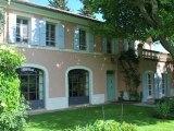 Propriété à vendre Aix en Provence Est - piscine - 9 pièces de 330m2