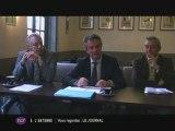 Formell : Formation des aidants familiaux (Toulouse)