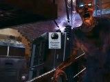 Black Ops 2 Nuketown Zombies Map DLC Ps3 Redeem Code