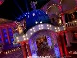 ITA AWARDS-MAIN EVENT-25 NOV2012-PT12
