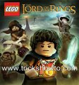 LEGO Lord Of The Rings +12 Trainer Download - LEGO Lord Of The Rings Trainer 2013