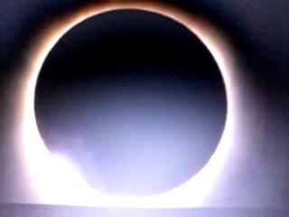 Eclissi Solare 2012 - Eclissi di Sole 2012 - Eclissi Solare 2012 Australia - Eclissi Australia