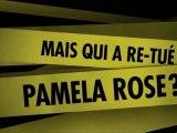 Mais qui a re-tué Pamela Rose ? - Bande-annonce [VF HD] [NoPopCorn]