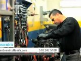 San Jose, CA - Honda Certified Auto Mechanic