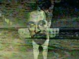 Derren Brown: Apocalypse - Episode 2