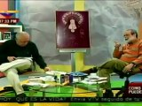 """(Vídeo) Como ustedes pueden ver """"Los Robertos"""" del día domingo, 18 de noviembre de 2012"""