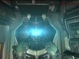Dead Space 2: Campaign Walkthrough Part 21 - Is This a Fail Walkthrough?
