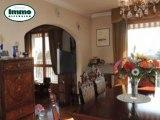 Achat Vente Appartement  Arnas  69400 - 78 m2