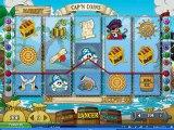 Gagner de l'argent sur un jeu de slots