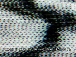 Performance Capture Diaries - 03 Becoming Dante de DmC Devil May Cry