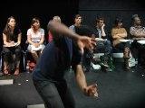 Paris Jeunes Talents - Inscrivez-vous!