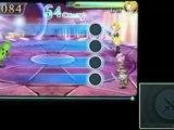 Let's Play Theatrhythm Final Fantasy - Part 9 - Final Fantasy IX