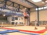 I-Gym Mag 2012 - Le développement du secteur trampoline