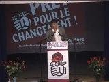 Fête de la Rose 2006 - Philippe Nauche