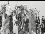 Trailer: Un Homme sans l'Occident de Raymond Depardon VF