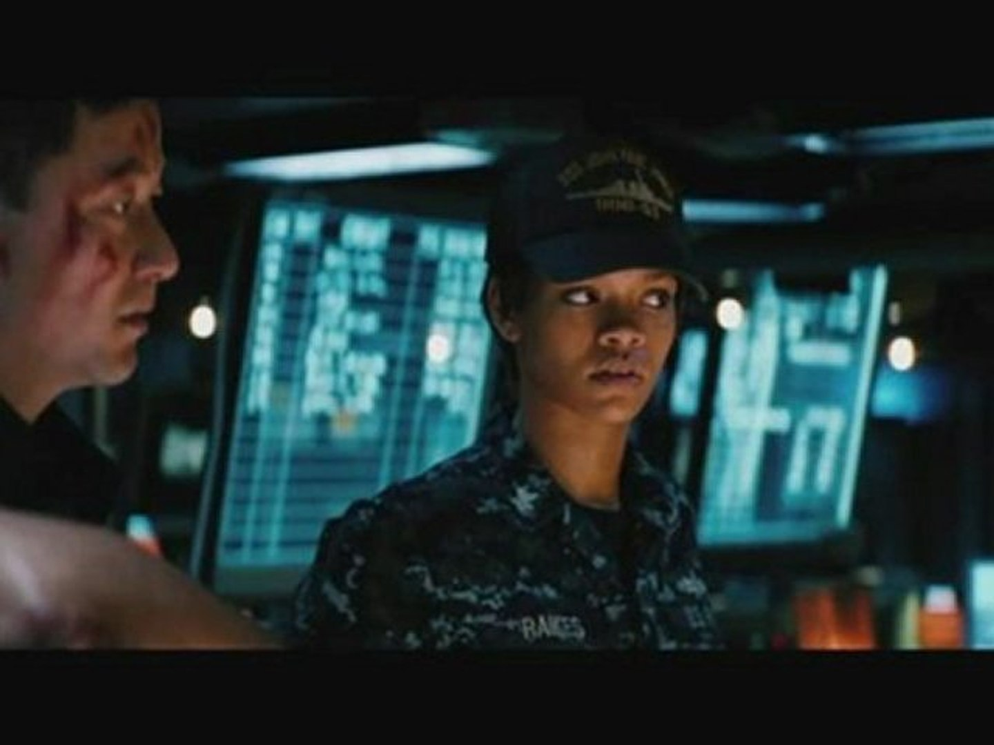 Battleship Full Movie Part 1 2012 Full Movie Leaked Long Movie