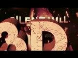 SILENT HILL : Révélation 3D- Rencontre hors du commun