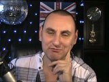 United Kingdom Talk Saturday 24th November 2012