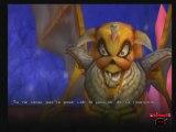 Sphinx et la Malédiction de la Momie Part 16/ Un squelette vraiment pas beau >