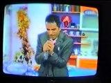 ERHAN BALPETEK-SEN KÜÇÜKSÜN ÖLEMEZSİN(TEK RUMELİ TV)