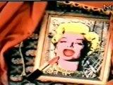 M - Pop Muzik (1989 Remix)