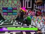 Finalistas do Prêmio Jovens Inspiradores participam de programa da MTV - Parte 4
