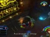 Let's Play: Kingdom Hearts - Episode 45