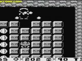 [GA] Super Mario Land 2: Six Golden Coins (Gameboy) [HD] Part 5