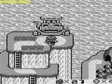 [GA] Super Mario Land 2: Six Golden Coins (Gameboy) [HD] Part 2