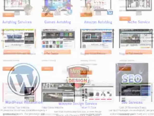 Make Money Online Websites | Make Money Online Fast With Your Own Make Money Online Websites