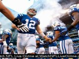 watch Tennessee Titans vs Jacksonville Jaguars live stream online