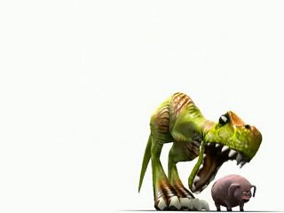 dinosaure mic 19-02.wmv