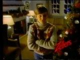 Zellers Christmas 1984