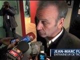 PSG / Troyes : toutes les réactions