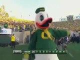 Oakland Raiders vs Cincinnati Bengals Live Stream