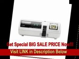 [SPECIAL DISCOUNT] Pacific Image PowerSlide 5000 CCD Slides Scanner with 5000dpi REBATE AND FREE SLIDE TRAY