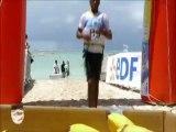 Teaser - Défis Kayak EDF Archipel Guadeloupe 2013