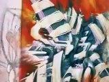 Nghệ thuật Graffity