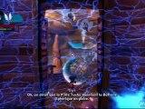 Epic Mickey 2 : Le Retour des Héros. Ravin Disney (partie 1).