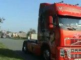 exposition camion à maulévrier49