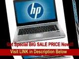 HP EliteBook 8460p XU060UT 14 LED Notebook - Core i7 i7