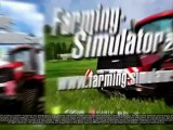 Farming Simulator 2013, the #1 farming simulation game! Welcome to the largest and most exciting farming simulator ever made!