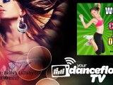 Workout Club - Twilight: Bella's Lullaby - Get Stronger Remix - YourDancefloorTV